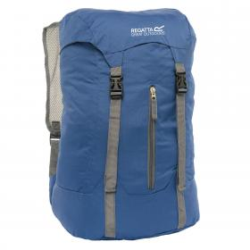Easypack II 25 Litre Packaway Rucksack - Laser Blue
