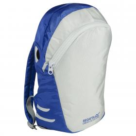 Kids Zephyr Daypack - Shark Blue