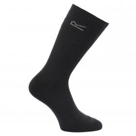 Regatta Thermal Sock - Navy