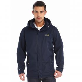 Regatta Matt Jacket - Navy Navy