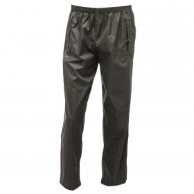 Regatta Pack It Overtrousers - Bayleaf
