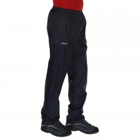 Regatta Pack It Overtrousers - Navy