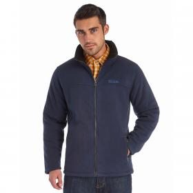 Regatta Grove Fleece - Navy