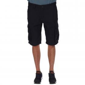 Regatta Shoreway Shorts - Navy