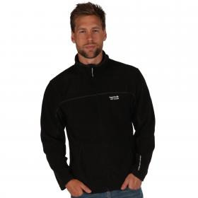 Regatta Fairview Fleece - Black