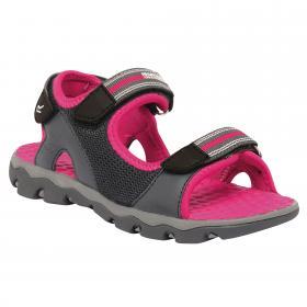 Terrarock Junior Sandal Iron Jem