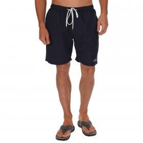 Mawson Swim Short Navy