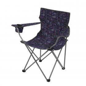 Isla Chair Paisley