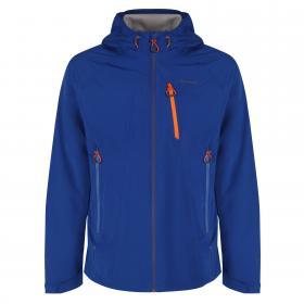 Craghoppers Oliver Pro Series Jacket - Cobalt