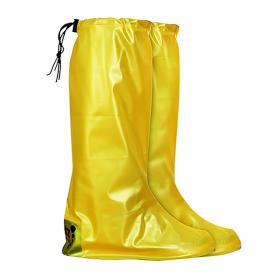 Pocket Wellies - Yellow