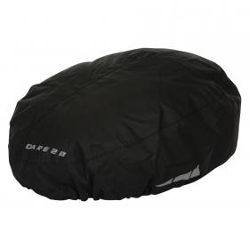 Dare2b Hold Off Helmet Cover - Black