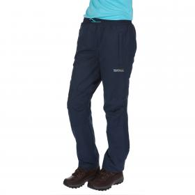 Amelie II Overtrousers Midnight