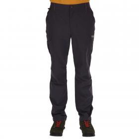 Mens Delph Trousers Iron