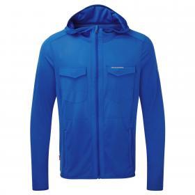 NosiLife Chima Jacket Sport Blue