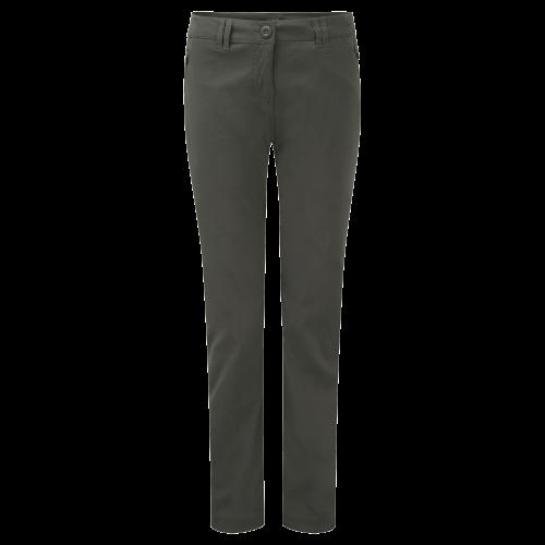 Kiwi Pro Stretch Trousers