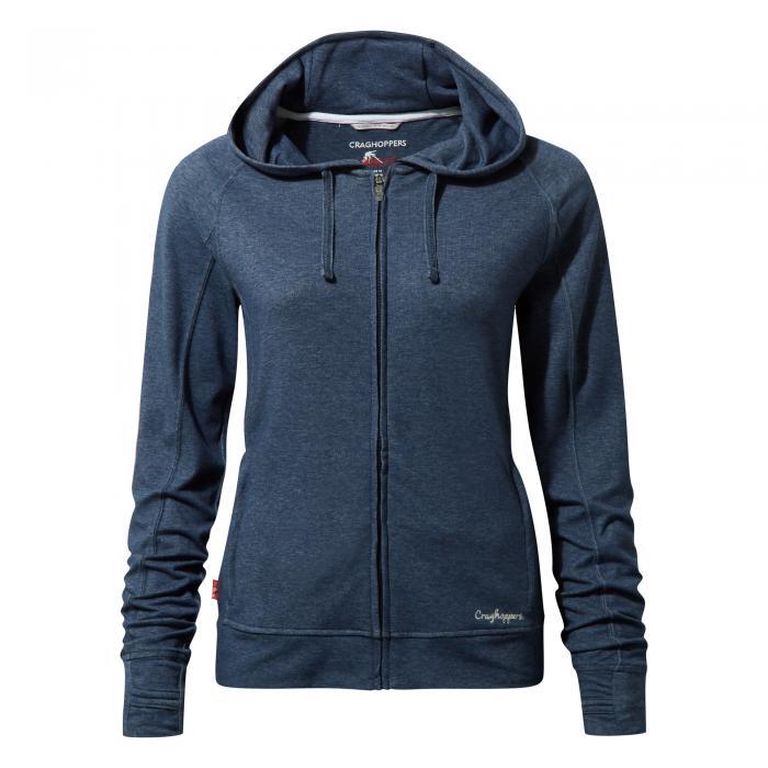 NosiLife Marlin Jacket Night Blue