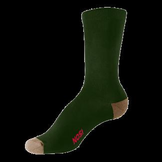 Womens NosiLife Trek Socks