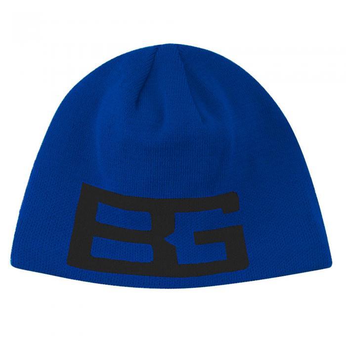 Extreme Blue