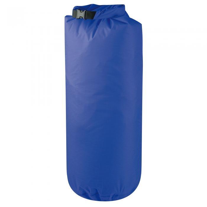 15L Dry Bag Blue
