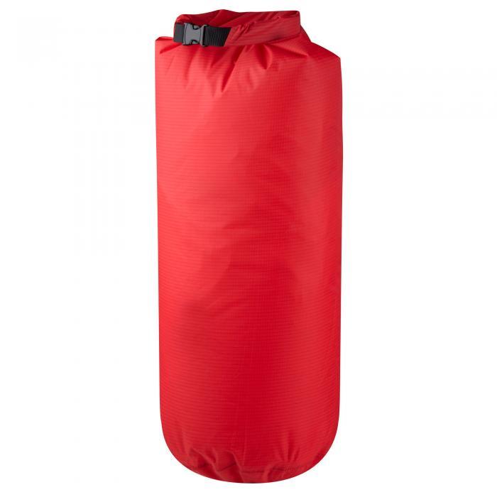 2L Dry Bag Red