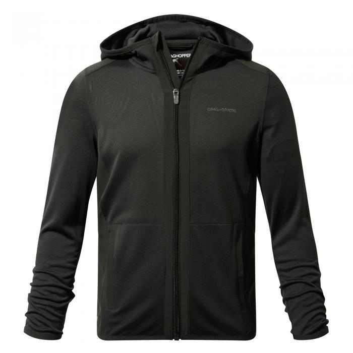 NosiLife Jacket Black Pepper