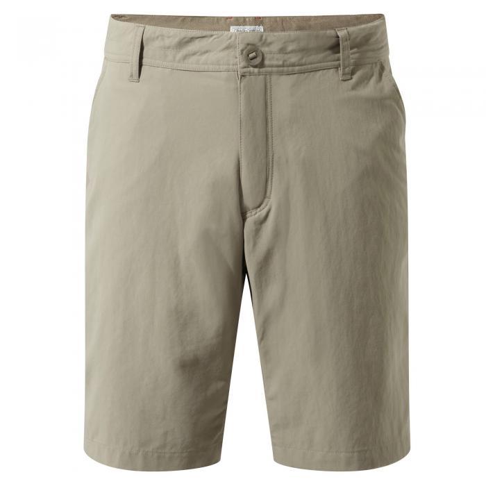 NosiLife Mercier Shorts Pebble
