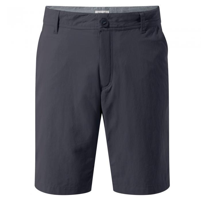 NosiLife Mercier Shorts Dark Navy