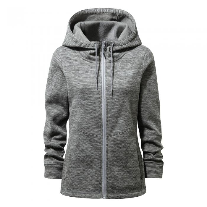 Vector Jacket Platinum