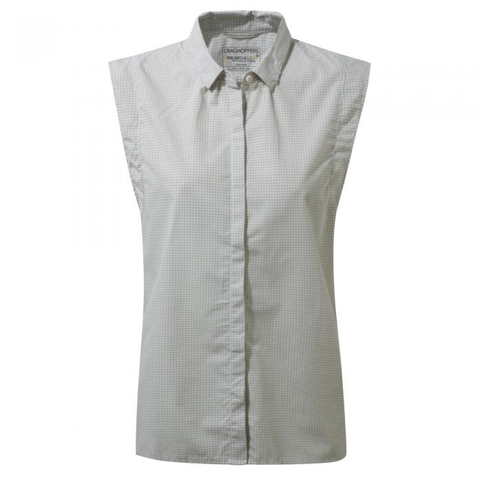 Esta Shirt Dark Navy Combo
