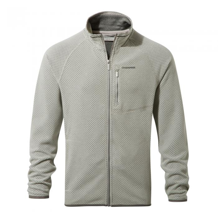 Liston Jacket Bone