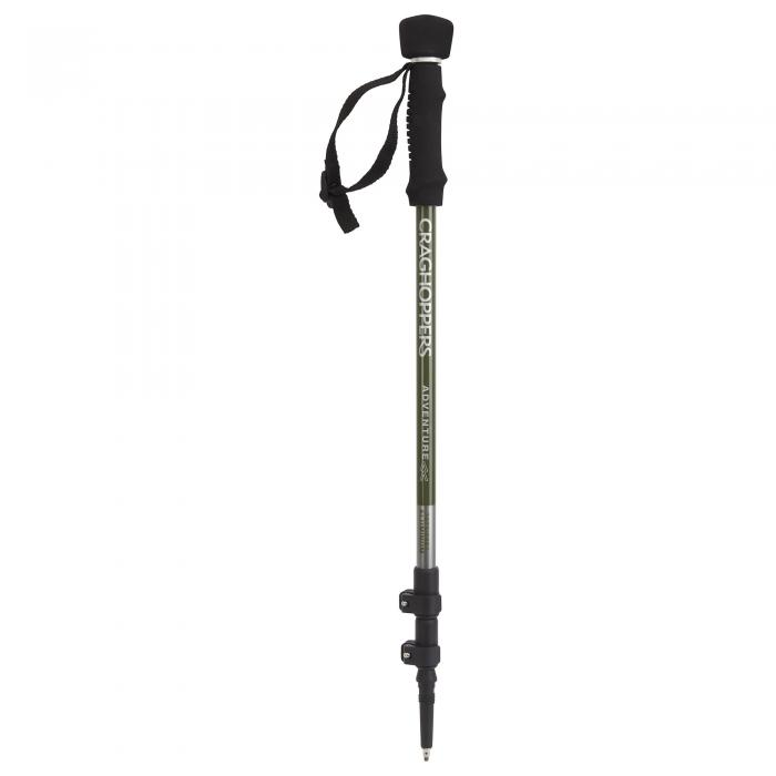 Adventure Pole Twin Pack Cadet