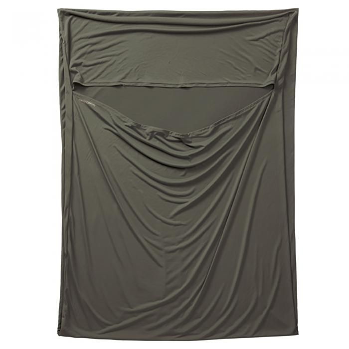 NosiLife Sleep Liner Dark Khaki