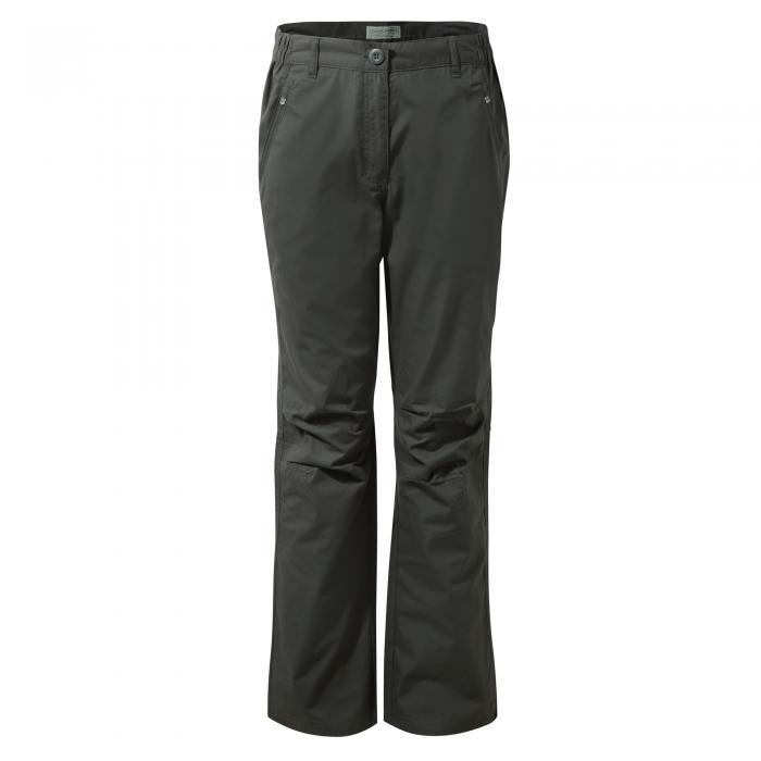 C65 Trouser Charcoal