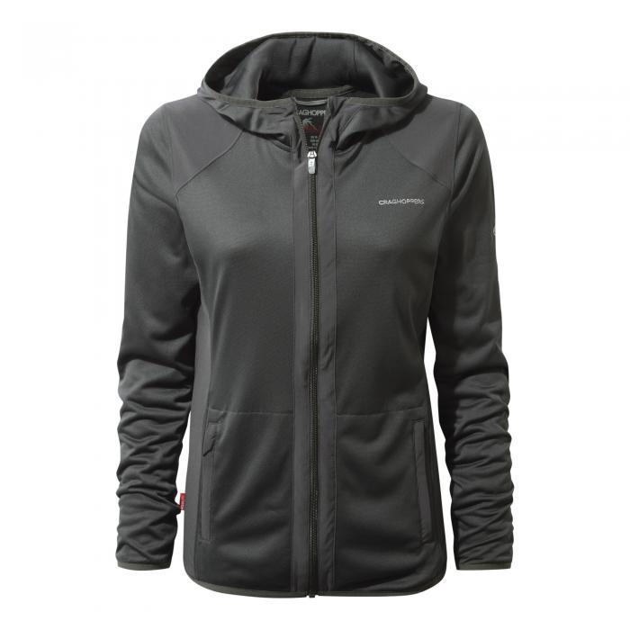 NosiLife Asmina Jacket Charcoal