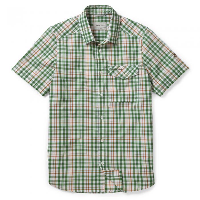 Leaf Green Combo