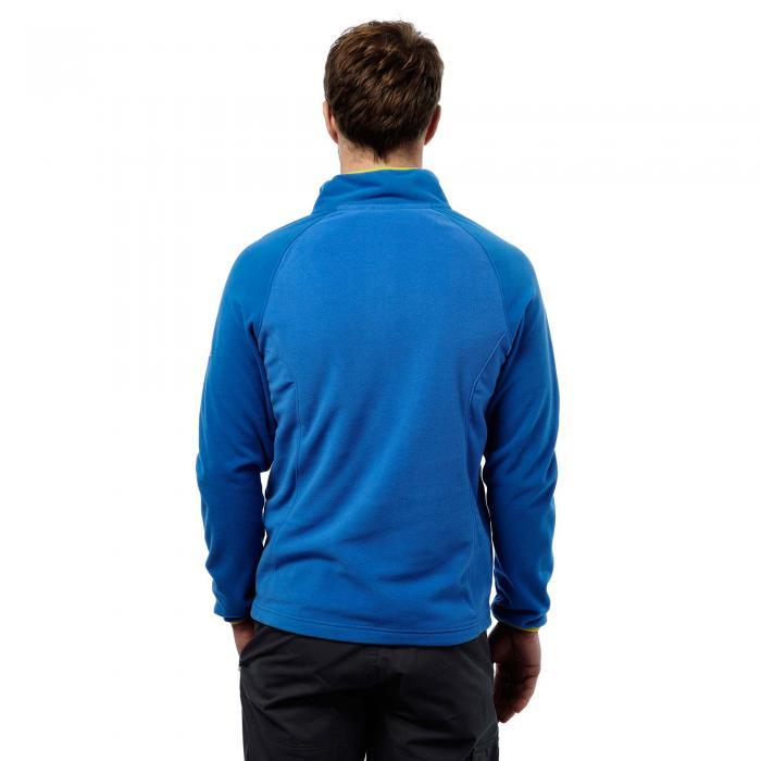 Sport Blue/Blue