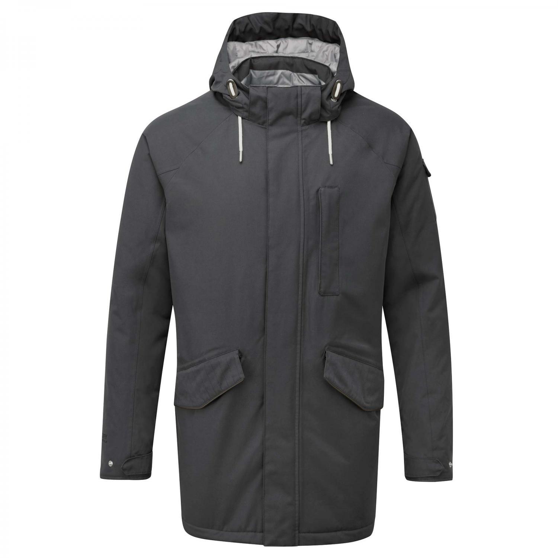 Image of 250 Jacket Dark Grey