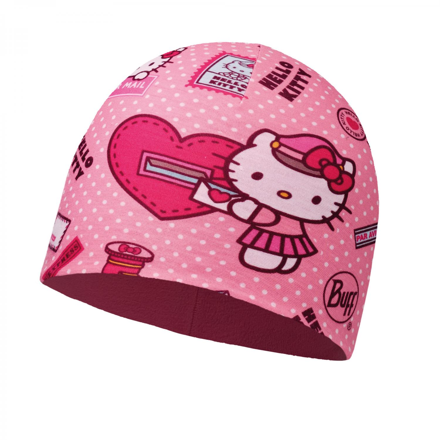 Hello Kitty Hat Rose