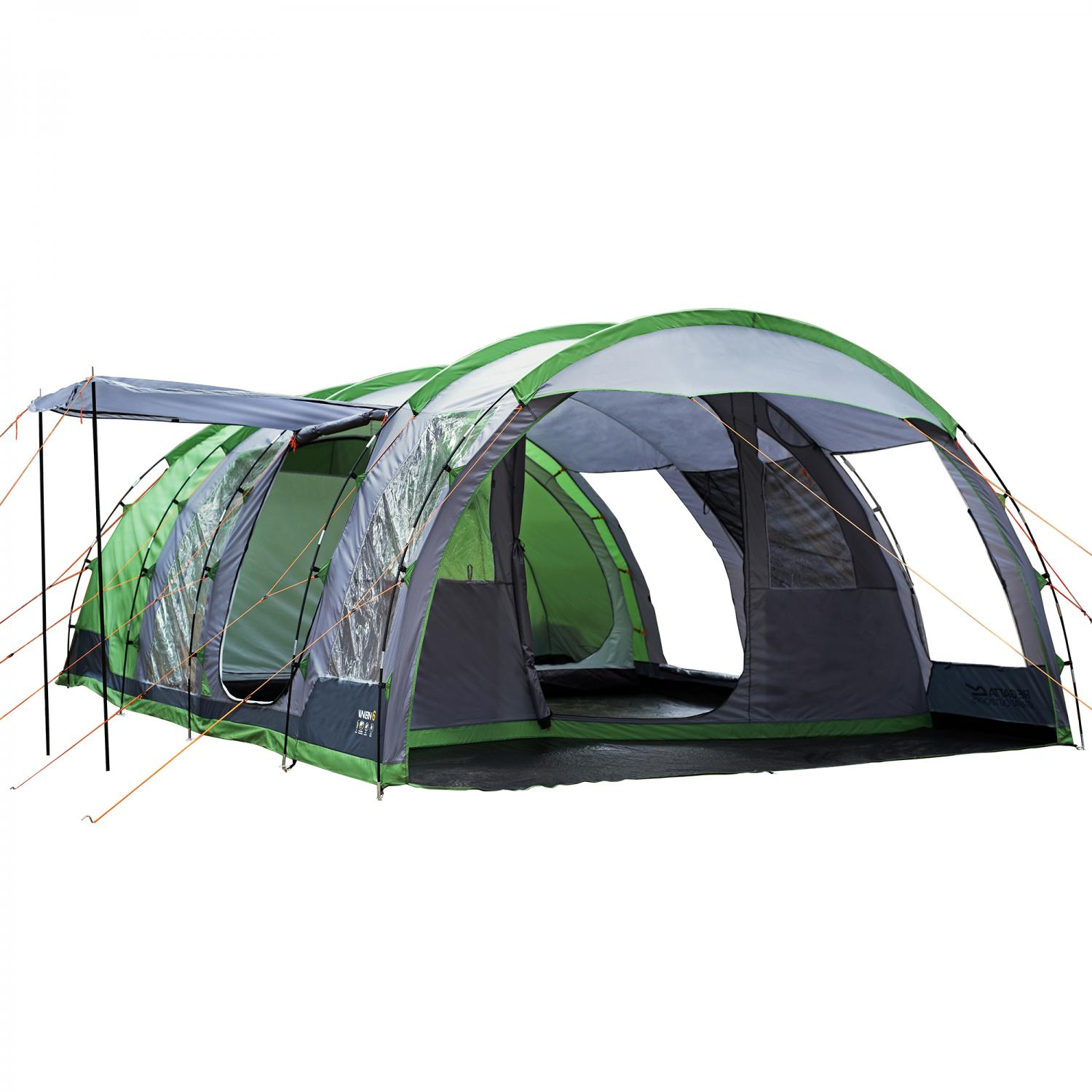6 Man Tent Shop For Cheap Outdoor Adventure And Save Online