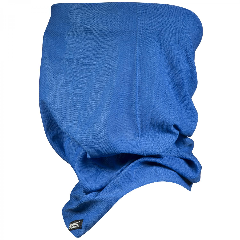 Multitube Imperial Blue