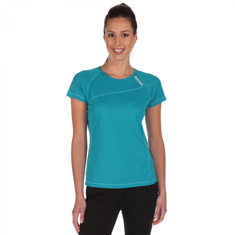 Womens Volito T-Shirts Enamel