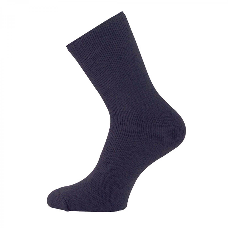 Thermal Socks - 1 Pair Navy