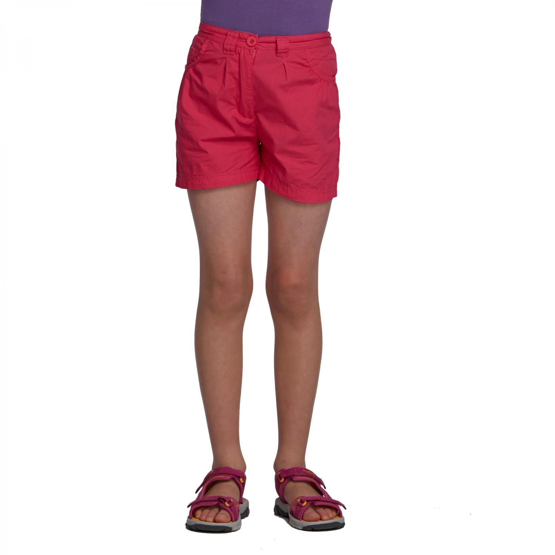 Girls Dolie Shorts Jem
